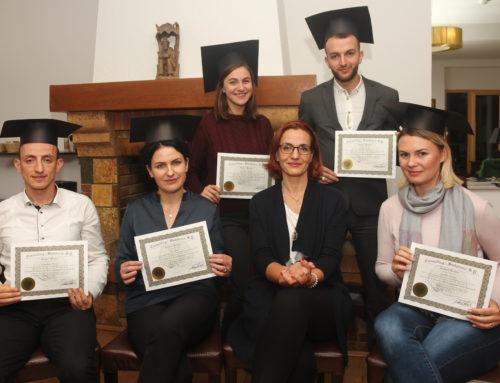 Përmbajtja e programit (Praktikant i NLP-së) – Mars, Prill, Maj 2020, Tiranë